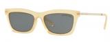 Dia das Mães: Óculos de Sol com 20% de desconto na Sunglass Hut