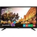Abonus Indica: Smart TVs 32″ abaixo de R$ 999,00