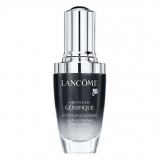 Soro Rejuvenescedor Lancôme Advanced Génifique em oferta da loja Sephora