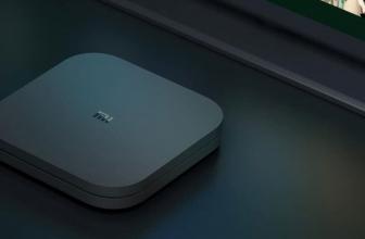 Melhores Aparelhos para Transformar TV em Smart
