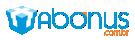 Abônus - Oferta das Lojas, Cupom de Descontos Grátis, Cashback, Leve Mais Pague Menos dos principais comércios eletrônicos e lojas parceiras.